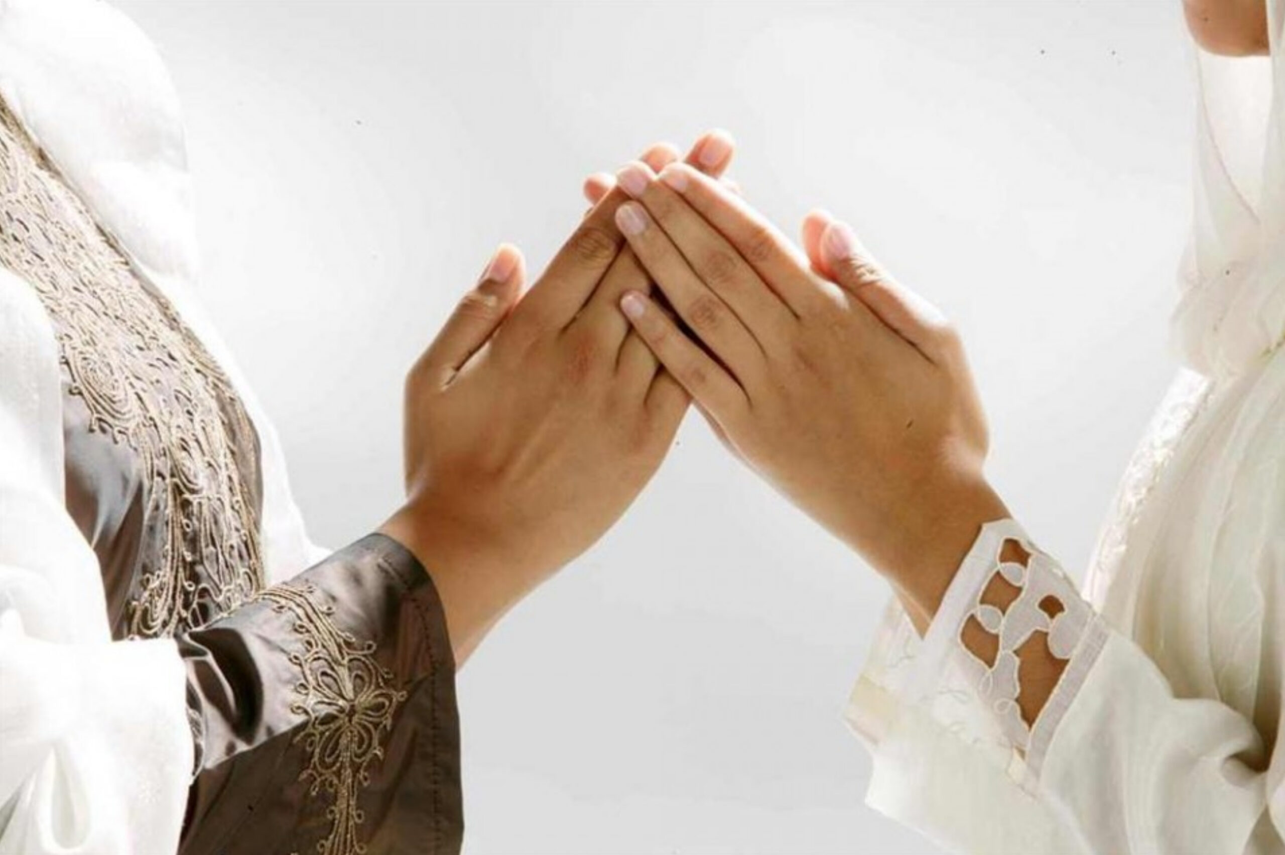 Budaya Hari Raya Idul Fitri di Indonesia